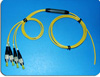 72-Series-Bundle-Patch-Cord